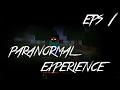 TANDA TANDA KEMUNCULAN HEROBRINE!-Paranormal Experience In Minecraft|Part 1 MP3