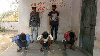 village funny video top most funny
