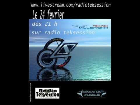 tekkinox@radioteksession.wmv