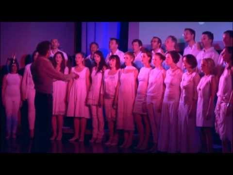 Michael Praetorius - Die Sonn verbirget ihren Schein