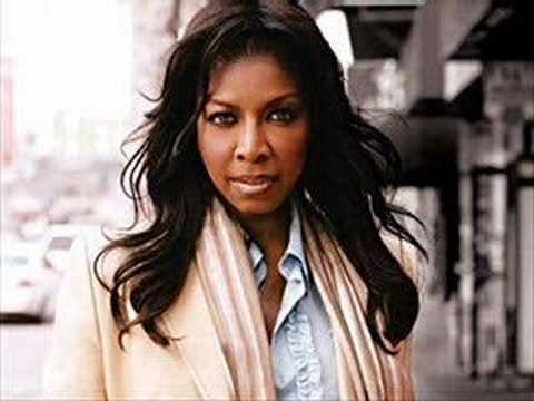 Natalie Cole - Tell Me All About It video