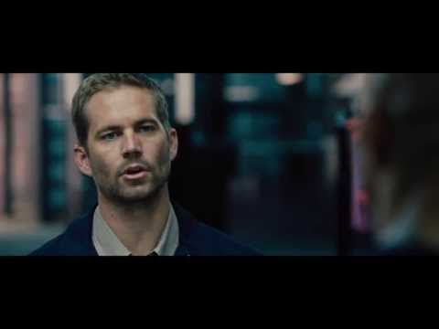 Fast & Furious 6 comes to Irish cinemas on May 17th Subscribe to our channel, Like us on http://www.facebook.com/UniversalPicturesIreland and follow us on https://twitter.com/Universal_Irl.
