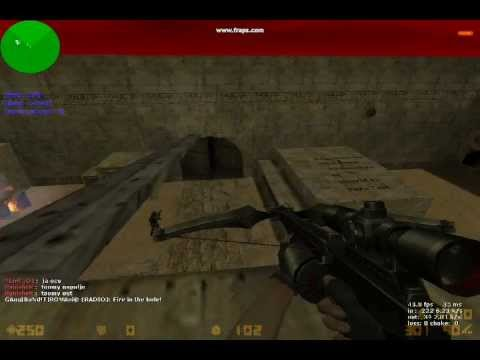 Citizen soldiers 3 doors down free. pc games of spiderman free. counter str