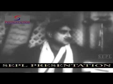 Jab Dil Hi Toot Gaya - K L  Saigal - AMAR SAIGAL - G. Mugheri...