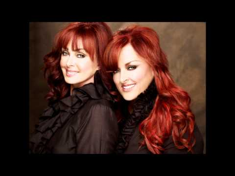 Judds - Not My Baby