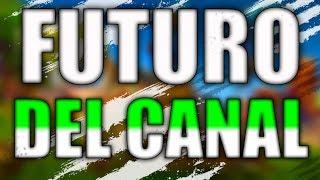 ACLARACION DE MI CANAL ¿NO HALO CE? ¿DISEÑOS? ELJHON22
