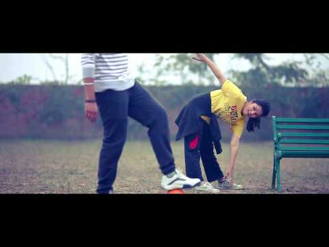 Prince Singh - Dukh | 2014 | Latest Punjabi Song
