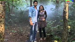 download lagu Aahat - Episode 26 - Part 6 gratis