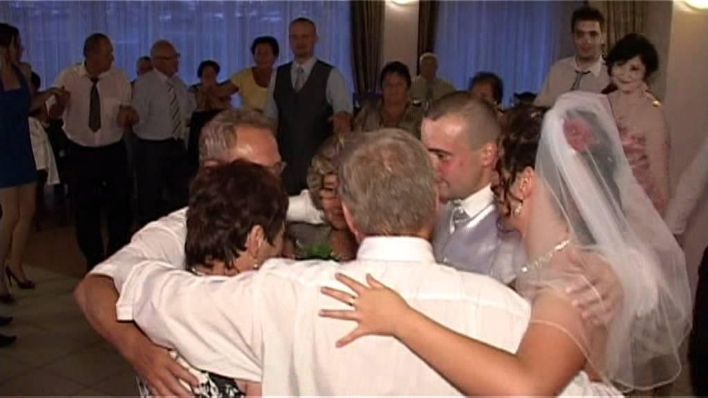 Zesp�l muzyczny DUO+PAPCIO ze Szczecina-Kochani moi rodzice - YouTube
