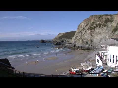 Cornish Living TV