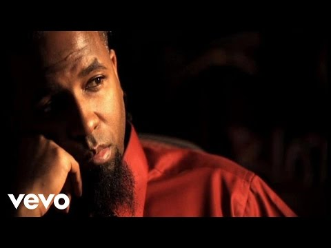 Tech N9ne - Leave Me Alone