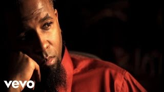 Watch Tech N9ne Leave Me Alone video