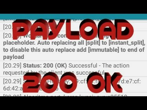 PAYLOAD XL 200 OK DENGAN PROXY LAMA #1