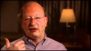 Dennis McKenna:  Transcendent experiences in temporal lobe epilepsy