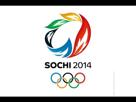 All music from Sochi 2014 Olympic opening ceremony DJ Леонид Руденко музыка от олимпиады в сочи 2014