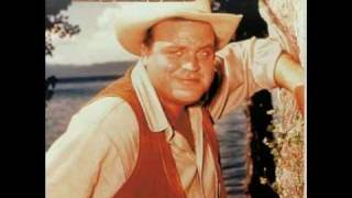 Watch Lagwagon Name Dropping video