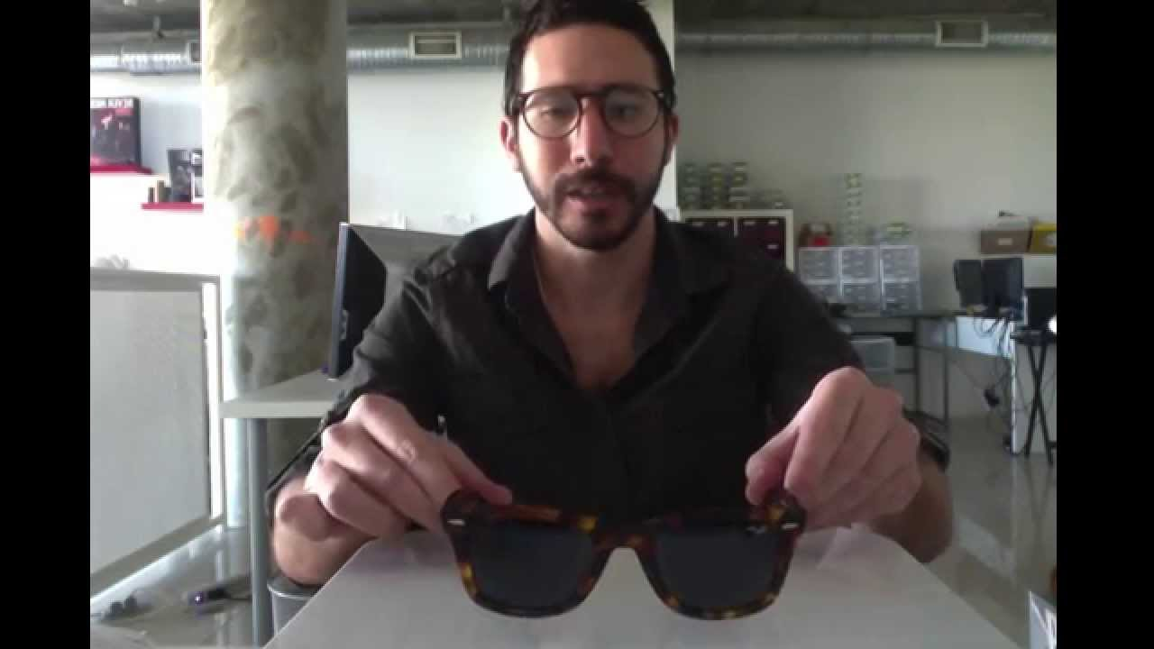 ray ban clubmaster aluminum review aace8ccdc0