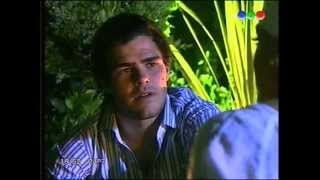 Casi angeles 4 temporada capitulo 109