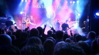Watch Theatre Of Tragedy Ashes And Dreams video