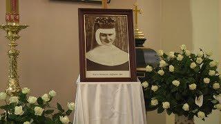 S.M. Dulcissima Hoffmann będzie beatyfikowana?