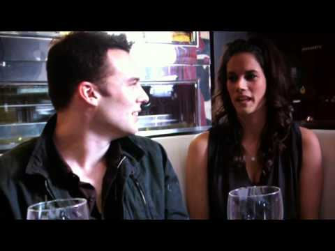 Rookie Blue - Mooney Moments