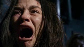 GHOSTLAND; horror z Crystal Reed w kinach od 4 maja!