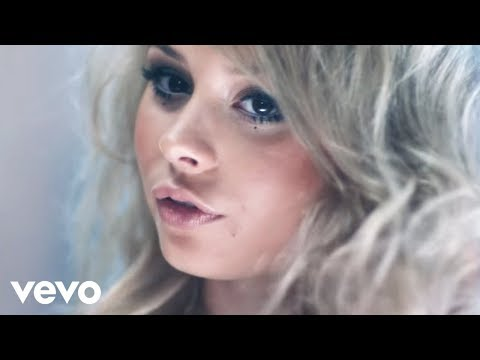 Nina Nesbitt - Selfies Music Videos