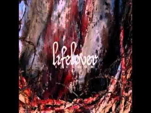 Lifelover - Svart Galla