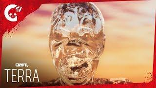 Terra | Scary Short Horror Film | Crypt TV