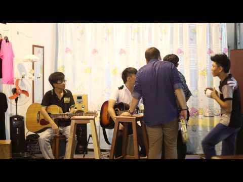 Offline Tc Band Clip 6 video