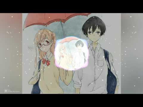 Yui - Shake My Heart