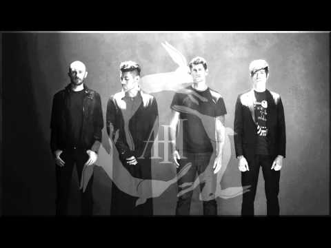 AFI - Carcinogen Crush