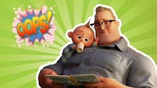 BABYSITTING - Mother Simulator | Goofin Group
