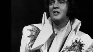 Watch Elvis Presley Oh How I Love Jesus video