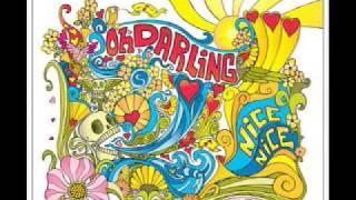 Watch Lovin Spoonful Darling Be Home Soon video