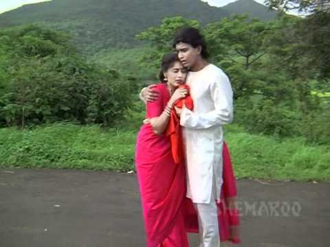 Kasam Paida Karne Wale Ki - Part 3 Of 14 - Mithun Chakraborty...