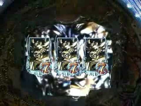 牙狼 GARO の画像 p1_13