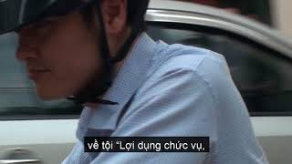 Ông Vũ Trọng Lương bị khởi tố vì nâng điểm thi ở Hà Giang