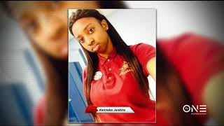 Police Release New Details In The Investigation Into Kenneka Jenkins' Mysterious Death