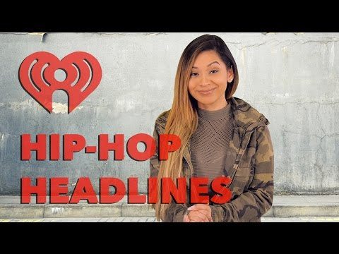 Drake on Boobs, Tuna & Masturbation | Hip Hop Headlines