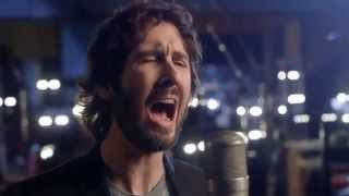 Josh Groban - Bring Him Home [OFFICIAL MUSIC VIDEO]