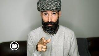 My Top 3 Beard Don'ts | Carlos Costa