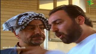Download اجمل حلقات بقعة ضوء ـ قسوة زايدة ـ سامر المصري ـ محمد اوسو ـ رنا ابيض 3Gp Mp4