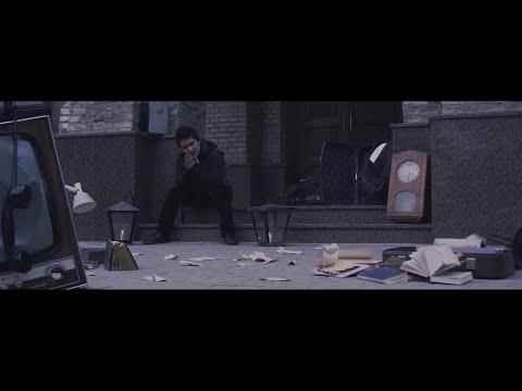 youtube turbanli porno filmi FuLL izleHD izleTr Dublaj720p