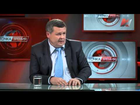 """""""Мишень - Донбасс, цель - Москва"""" (13.02.2015)"""