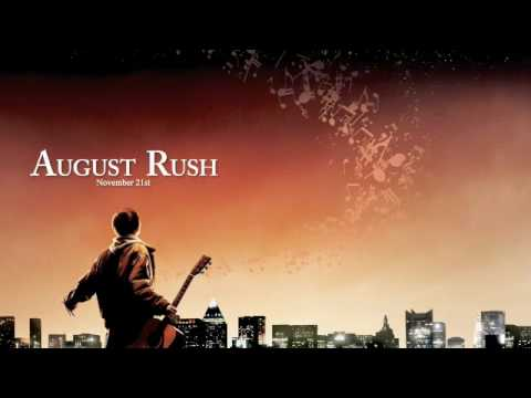 jonathan rhys meyers august rush. jonathan rhys meyers august rush. This time By Johnathan Rhys Meyer From the