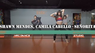 Shawn Mendes Camila Cabello Señorita  | Bloody Mary 佳蕙&阿烏