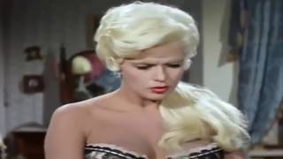 It Happened in Athens 1962 film info clip