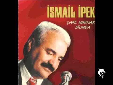 Asik Ismail Ipek - Sen Dertlisin Ben Dertliyim ...ByNesimi