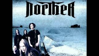 Watch Norther Mirror Of Madness video